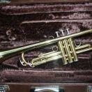truba Yamaha