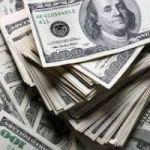 Mogućnost ponude zajma 100000000 USD