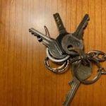 Pronađeni ključevi u Horvoćanskoj