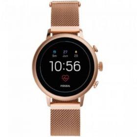 Izgubljen smartwatch
