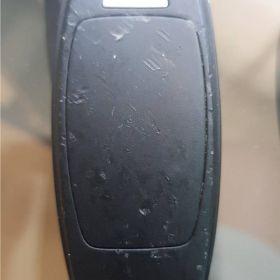 Nadjen kljuc od Audi-a