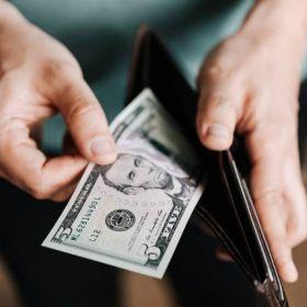 Ne nasjedajte na oglase o ilegalnim kreditima